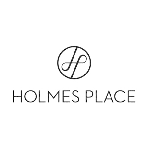 Holmes Places